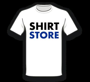 shirtstore.png