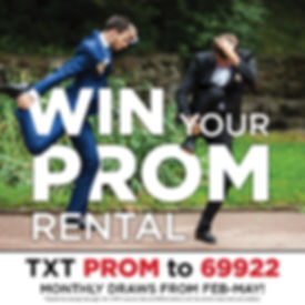 win prom rental_ig fb jpg new.jpg