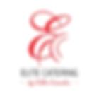 villacornelia-elite-logo.png