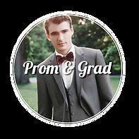 circle-prom-and-grad.png