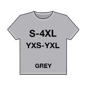 003 grey