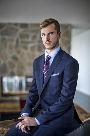 suit6.jpg