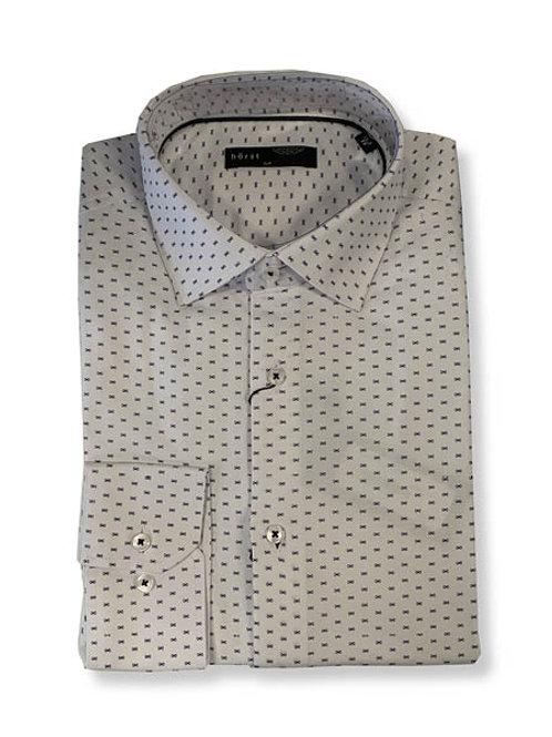 Horst Dress Shirt HRDL201702