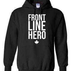 Front-Line-Hero