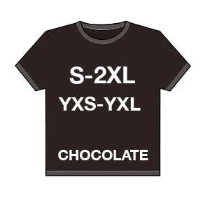 025 chocolate