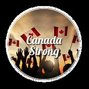 circle-canada-strong.png