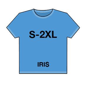 029 iris