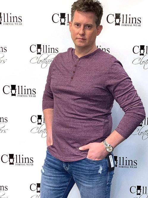 Marcus Jeans by Mavi