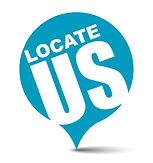 locate us.jpg