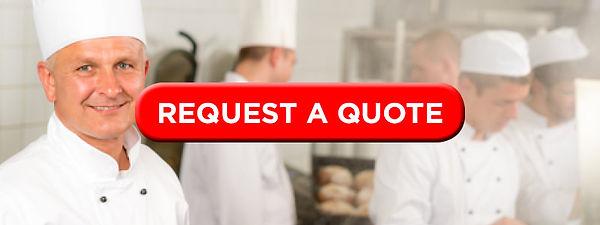 requestquote-banner-v2_orig.jpg