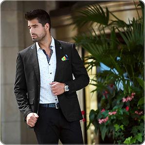 suit curve 5.jpg