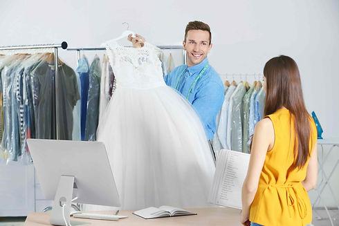 dresscleaning.jpg