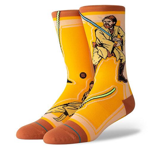 Star Wars Jedi socks by Stance