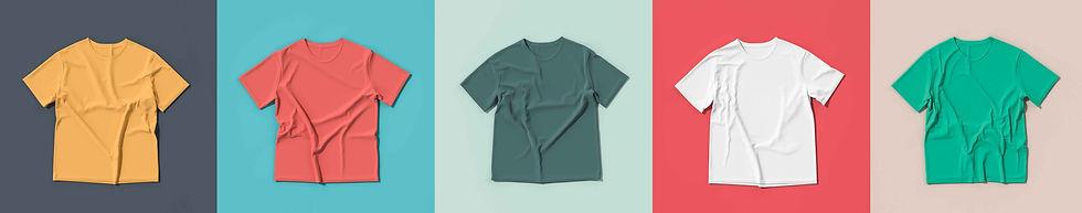 wallofshirts.jpg