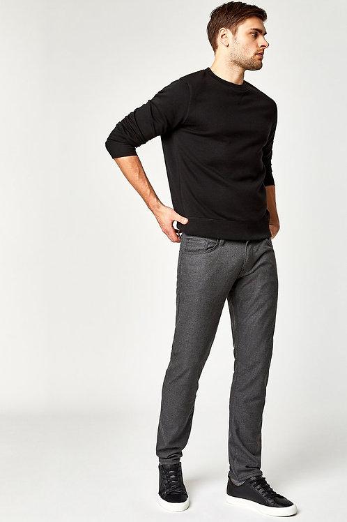 Marcus Grey Feather Tweed by Mavi
