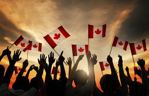 canada flag.jpg
