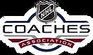 Logo_NHLCA-1.png