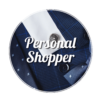 circle-personal-shopper.png