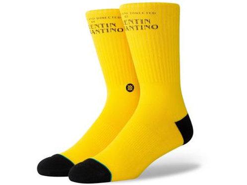 Kill Bill socks by Stance