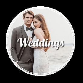 circle-wedding.png