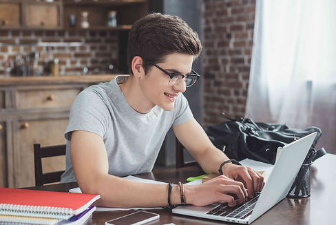 computerboy.jpg