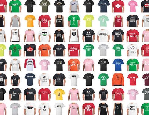 multishirts.jpg