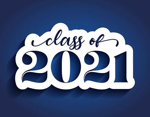 classof2021.jpg