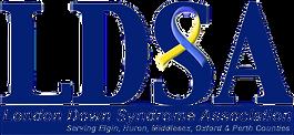 LDSA_logo_400.png
