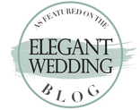 Elegant Wedding Blog