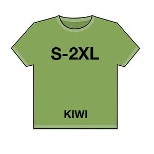 031 kiwi