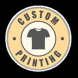 circle-custom-printing.png