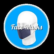 circle-facemask.png