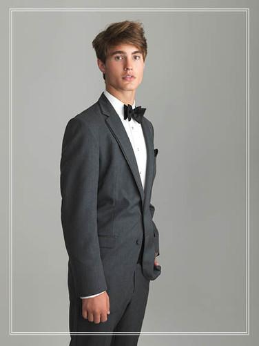 prom page4.jpg