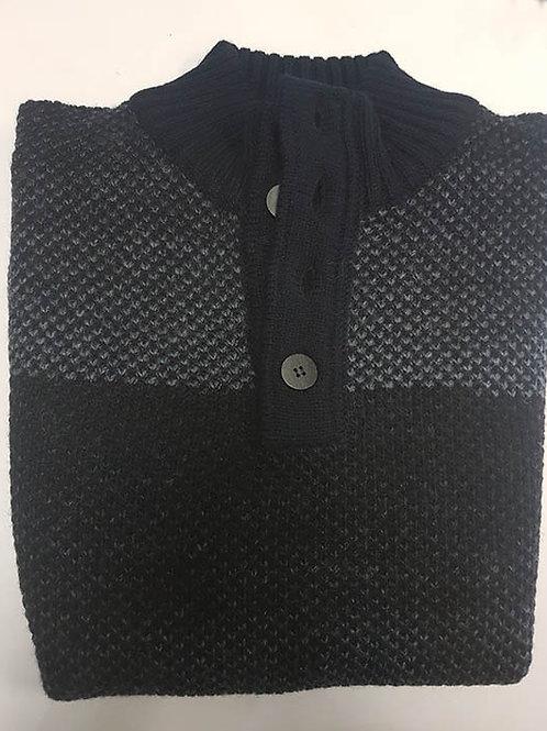 Horst Sweater Merino wool HRSW192305