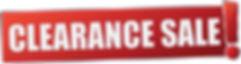 clearance banner.jpg