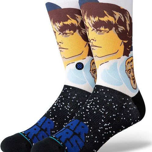 Luke socks by Stance