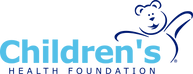 CHF-logo-color.png