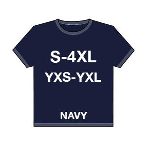 004 navy