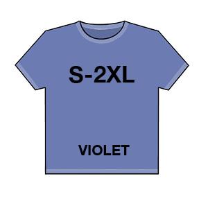 038 violet