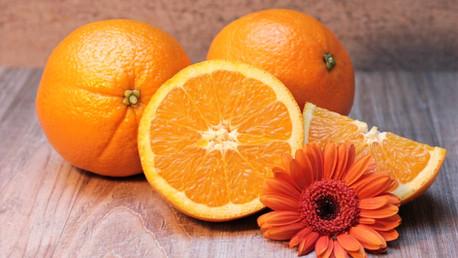 Reflexión: La naranja exprimida