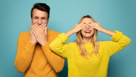 10 maneras de agravar un problema