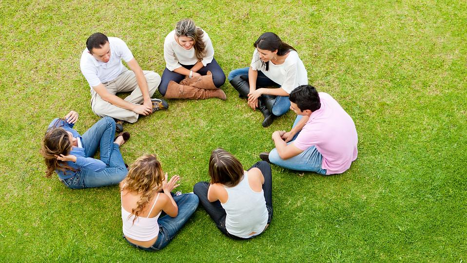 Politica de participacion social.png