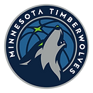 minnesota-timberwolves-logo-transparent.