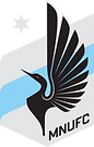 Minnesota_United_FC_MLS_Primary_logo.svg