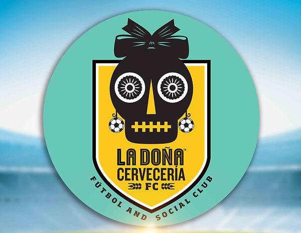 LaDona_SoccerLeague_SocialV2.jpg