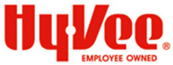 Hy-Vee Logo.png
