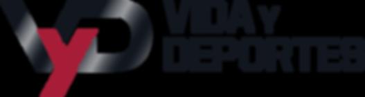 vyd-logo-main.png