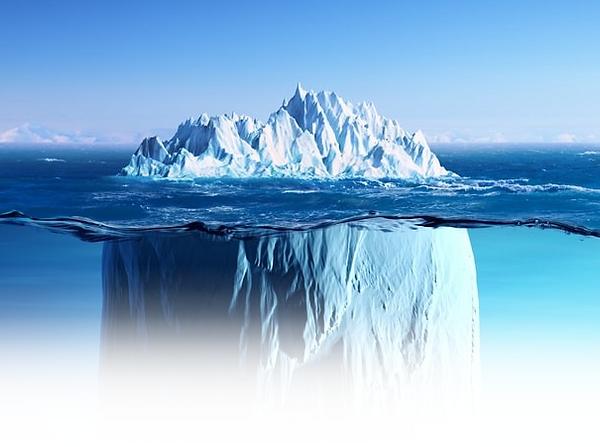 New fade iceberg.png
