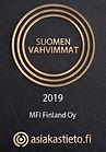 SV_LOGO_MFI_Finland_Oy_FI_395444_web.jpg