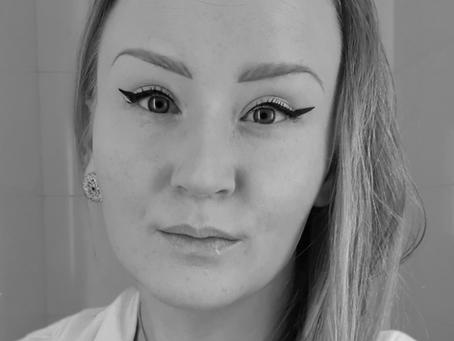 Tapaa lääkäri  Nina Ruoppa Paananen